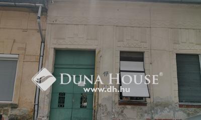 Eladó Lakás, Budapest, 4 kerület, Béla utca
