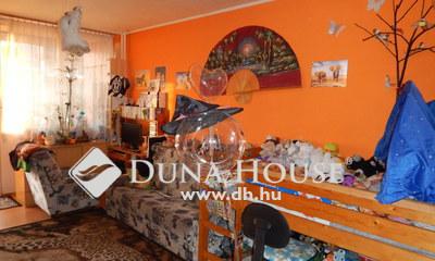 Eladó Lakás, Budapest, 20 kerület, Központban 3 szobás, nagyerkélyes,panorámás lakás!