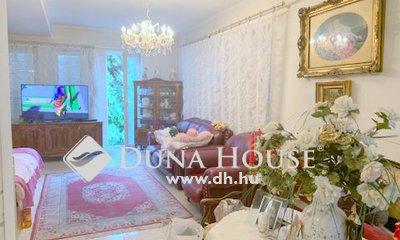 Eladó Ház, Budapest, 16 kerület, Társasházzá alakítható,3 külön szint, garázzsal