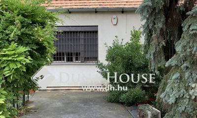 Eladó Ház, Budapest, 11 kerület, Sasad