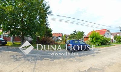 Eladó Telek, Pest megye, Gyál, Csendes utcába 597 nmn-es építési telek