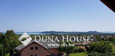 Eladó Ház, Veszprém megye, Balatonfüred, Panorámás