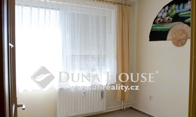 Pronájem bytu, Lišov, Okres České Budějovice