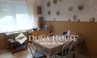 Eladó Ház, Szabolcs-Szatmár-Bereg megye, Nyíregyháza, Rozsrétszőlő