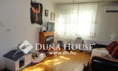 Eladó Lakás, Budapest, 14 kerület, Angol utca