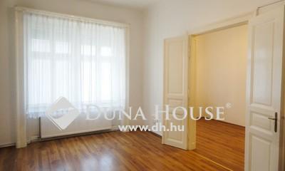 Eladó Lakás, Győr-Moson-Sopron megye, Sopron, Várkerületről nyíló utcában 2 szobás lakás I.em.