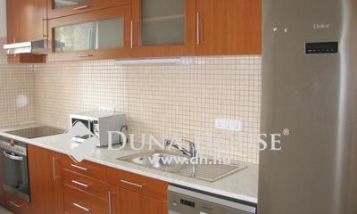 Kiadó Lakás, Budapest, 13 kerület, Újlipótvárosban kiadó 1 szobás, ablakos konyhával