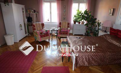 Eladó Lakás, Budapest, 7 kerület, 148- nm-es 3 lakássá alakítható lakás