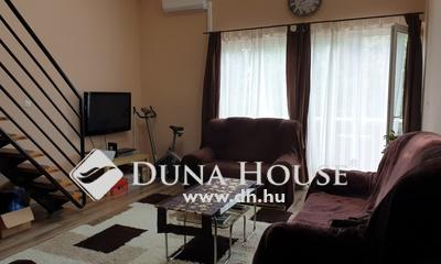 Eladó Lakás, Budapest, 17 kerület, Strázsahegyen belső 2 szintes, újszerű lakás