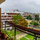 Eladó Lakás, Budapest, 13 kerület, Riverloft lakóparkban 5. emeleti erkélyes