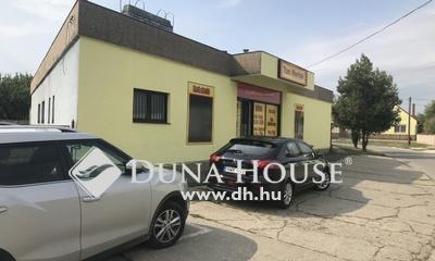 Eladó üzlethelyiség, Baranya megye, Szigetvár, Alapi Gáspár utca