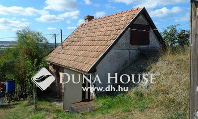 Eladó Ház, Baranya megye, Pécs, Zodóföldi út