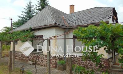 Eladó Ház, Komárom-Esztergom megye, Bakonybánk, Kültelek egyéb