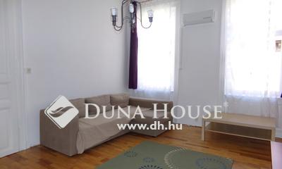 Kiadó Lakás, Budapest, 7 kerület, Városliget közelében 3 szobás lakás