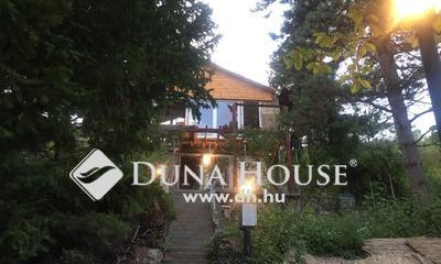 Eladó Ház, Pest megye, Budaörs, Törökugratóra panorámás kis házikó