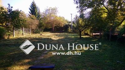 Eladó Ház, Komárom-Esztergom megye, Esztergom, Diósvölgy dűlő