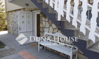 Eladó Ház, Veszprém megye, Balatonfüred, Lakóövezet
