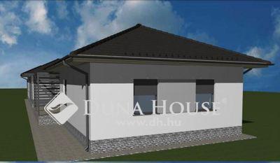 For sale House, Pest megye, Hernád, Idei ajánlat