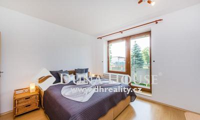 Prodej bytu, U Jízdárny, Praha 8 Dolní Chabry