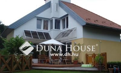 Kiadó Ház, Budapest, 2 kerület, Honfoglalás utca