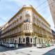 Eladó Lakás, Budapest, 7 kerület, Bulinegyed közepe,FELÚJÍTANDÓ,2 lakássá ALAKÍTHATÓ