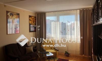 Eladó Lakás, Budapest, 14 kerület, Örs vezér tere