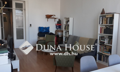 Eladó Lakás, Budapest, 9 kerület, Corvin-negyed közelében