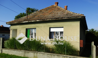 Eladó Ház, Veszprém megye, Berhida, Könyves Kálmán utca
