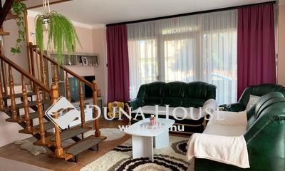 Eladó Ház, Pest megye, Pilis, Csendes utcában, rendezett családi ház
