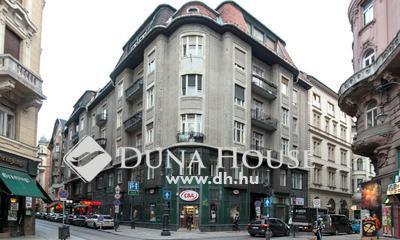 Eladó Lakás, Budapest, 5 kerület, Veres Pálné utca