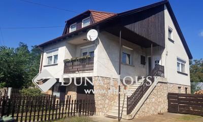 Eladó Ház, Komárom-Esztergom megye, Tata, Nyár utca