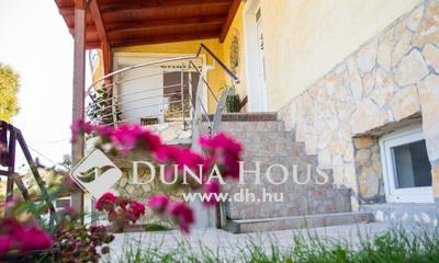 Eladó Ház, Pest megye, Budaörs, Kamaraerdő