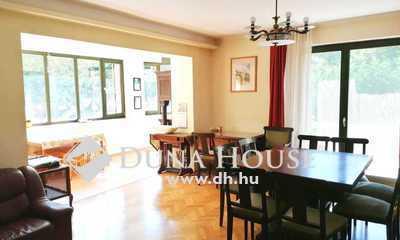 Eladó Ház, Budapest, 2 kerület, Pesthidegkút, Ófalu