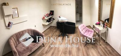 Eladó üzlethelyiség, Budapest, 2 kerület, Kapás utca