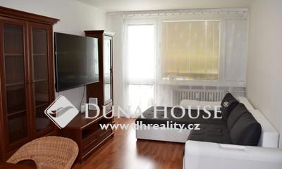 Prodej bytu, Střelničná, Praha 8 Libeň