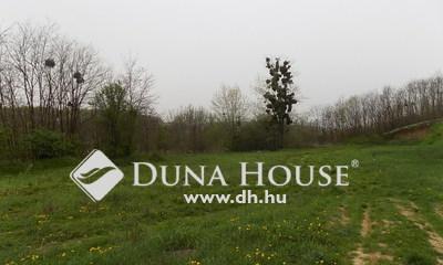 Eladó Telek, Zala megye, Zalaegerszeg, Kaszaháza