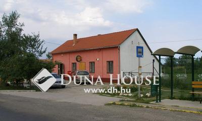 Eladó Ház, Baranya megye, Gyöngyfa, Kossuth Lajos utca