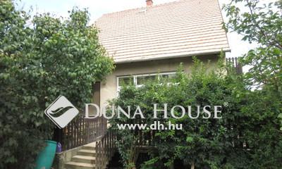 Eladó Ház, Komárom-Esztergom megye, Tata, Újtelep