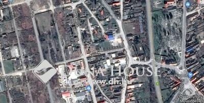 Eladó Ipari ingatlan, Komárom-Esztergom megye, Tatabánya, Családi házas