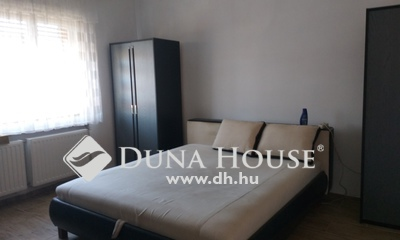 Eladó Ház, Budapest, 23 kerület, Családi házas