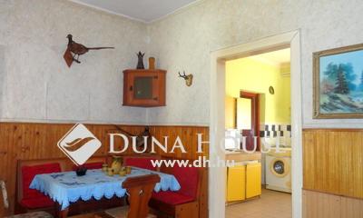 Eladó Ház, Veszprém megye, Barnag, Balaton-felvidéki 5 szobás családi ház