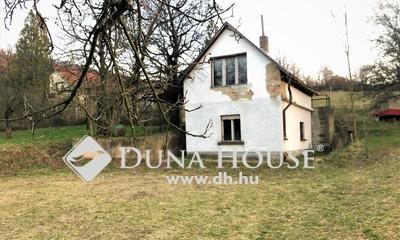 Eladó Ház, Komárom-Esztergom megye, Baj, Csitári utca