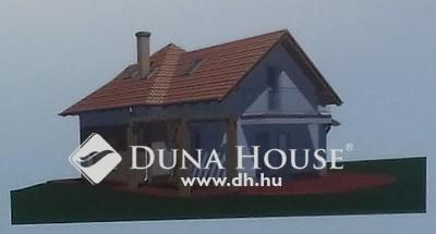 Eladó Ház, Pest megye, Szentendre, családiházas környék jól járható közúttal