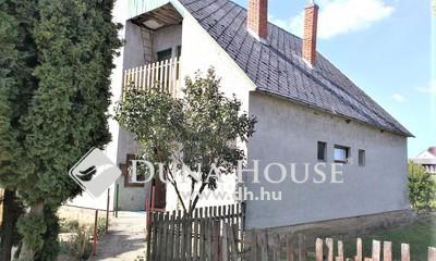 Eladó Ház, Baranya megye, Vajszló, Ormánság utca