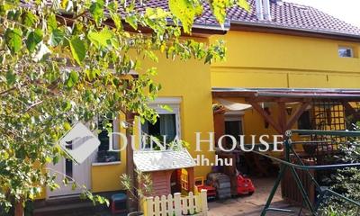 Eladó Ház, Pest megye, Vecsés, Andrássy telepen,önálló családi ház eladó