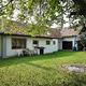 Prodej domu, Stará, Pečky