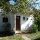 Eladó Ház, Bács-Kiskun megye, Kecskemét, nappali + 3 szobás családi ház