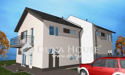 Eladó Ház, Budapest, 22 kerület, Gádor utca