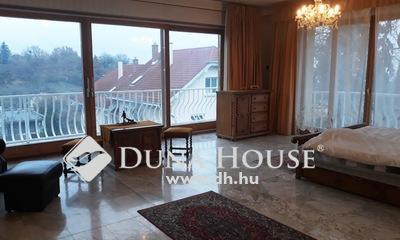 Eladó Ház, Budapest, 12 kerület, Mártonhegy