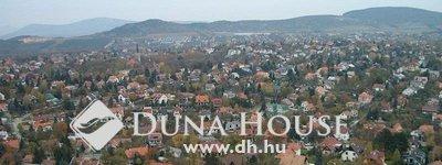 Eladó Ház, Budapest, 2 kerület, Adyliget, csendes, panorámás, medencés ház